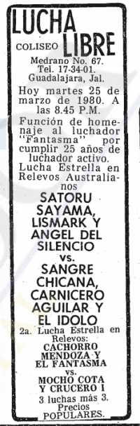 source: http://www.thecubsfan.com/cmll/images/cards/19800325acg.PNG