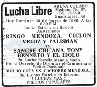 source: http://www.thecubsfan.com/cmll/images/cards/19800330acg.PNG