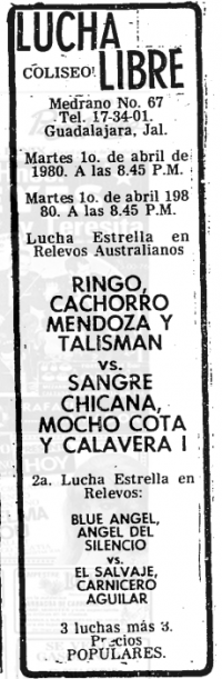 source: http://www.thecubsfan.com/cmll/images/cards/19800401acg.PNG