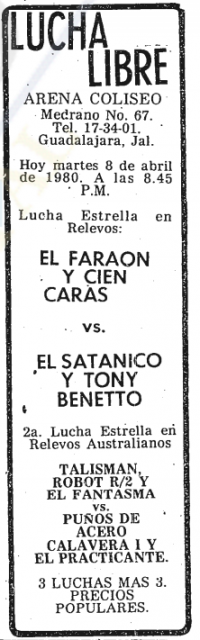 source: http://www.thecubsfan.com/cmll/images/cards/19800408acg.PNG