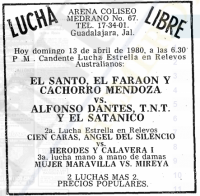 source: http://www.thecubsfan.com/cmll/images/cards/19800413acg.PNG