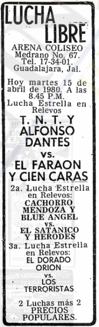 source: http://www.thecubsfan.com/cmll/images/cards/19800415acg.PNG
