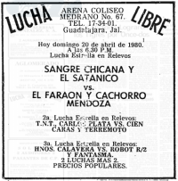 source: http://www.thecubsfan.com/cmll/images/cards/19800420acg.PNG