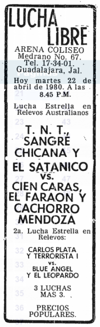source: http://www.thecubsfan.com/cmll/images/cards/19800422acg.PNG