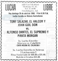 source: http://www.thecubsfan.com/cmll/images/cards/19800426acg.PNG