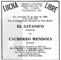 source: http://www.thecubsfan.com/cmll/images/cards/19800427acg.PNG