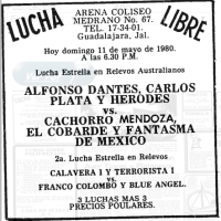 source: http://www.thecubsfan.com/cmll/images/cards/19800511acg.PNG
