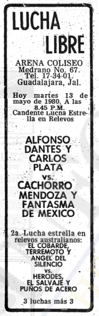 source: http://www.thecubsfan.com/cmll/images/cards/19800513acg.PNG