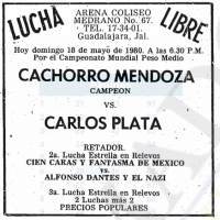 source: http://www.thecubsfan.com/cmll/images/cards/19800518acg.PNG