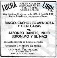 source: http://www.thecubsfan.com/cmll/images/cards/19800525acg.PNG