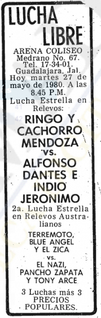 source: http://www.thecubsfan.com/cmll/images/cards/19800527acg.PNG