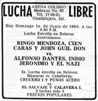 source: http://www.thecubsfan.com/cmll/images/cards/19800601acg.PNG