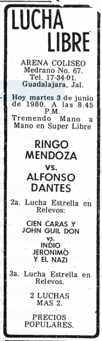 source: http://www.thecubsfan.com/cmll/images/cards/19800603acg.PNG