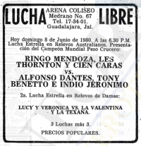 source: http://www.thecubsfan.com/cmll/images/cards/19800608acg.PNG