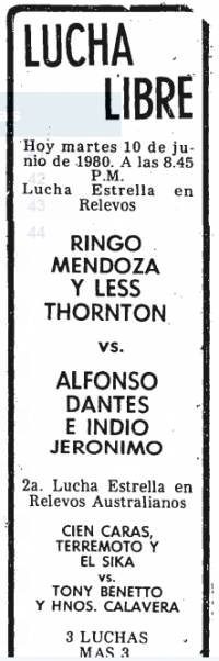source: http://www.thecubsfan.com/cmll/images/cards/19800610acg.PNG