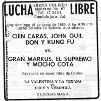 source: http://www.thecubsfan.com/cmll/images/cards/19800615acg.PNG