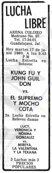 source: http://www.thecubsfan.com/cmll/images/cards/19800617acg.PNG