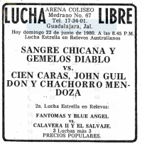 source: http://www.thecubsfan.com/cmll/images/cards/19800622acg.PNG