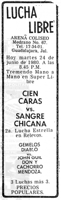 source: http://www.thecubsfan.com/cmll/images/cards/19800624acg.PNG