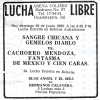 source: http://www.thecubsfan.com/cmll/images/cards/19800629acg.PNG