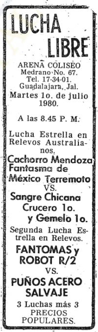 source: http://www.thecubsfan.com/cmll/images/cards/19800701acg.PNG