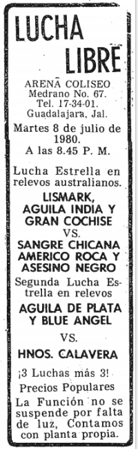 source: http://www.thecubsfan.com/cmll/images/cards/19800708acg.PNG