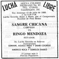 source: http://www.thecubsfan.com/cmll/images/cards/19800713acg.PNG