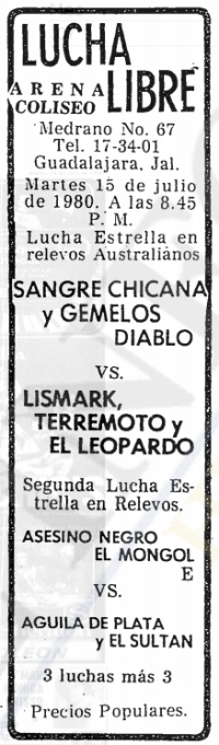 source: http://www.thecubsfan.com/cmll/images/cards/19800715acg.PNG