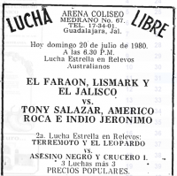 source: http://www.thecubsfan.com/cmll/images/cards/19800720acg.PNG