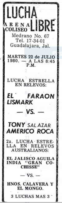 source: http://www.thecubsfan.com/cmll/images/cards/19800722acg.PNG