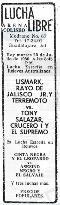 source: http://www.thecubsfan.com/cmll/images/cards/19800729acg.PNG