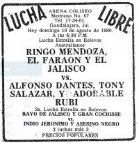 source: http://www.thecubsfan.com/cmll/images/cards/19800810acg.PNG