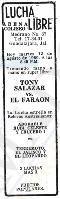 source: http://www.thecubsfan.com/cmll/images/cards/19800812acg.PNG