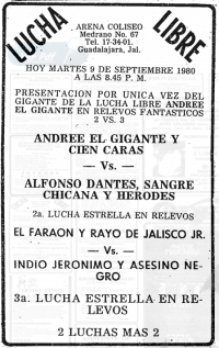 source: http://www.thecubsfan.com/cmll/images/cards/19800909acg.PNG