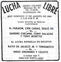 source: http://www.thecubsfan.com/cmll/images/cards/19800817acg.PNG