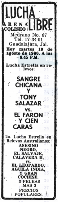 source: http://www.thecubsfan.com/cmll/images/cards/19800819acg.PNG