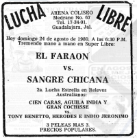 source: http://www.thecubsfan.com/cmll/images/cards/19800824acg.PNG