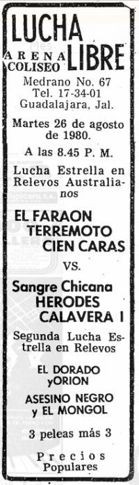 source: http://www.thecubsfan.com/cmll/images/cards/19800826acg.PNG