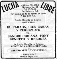 source: http://www.thecubsfan.com/cmll/images/cards/19800831acg.PNG