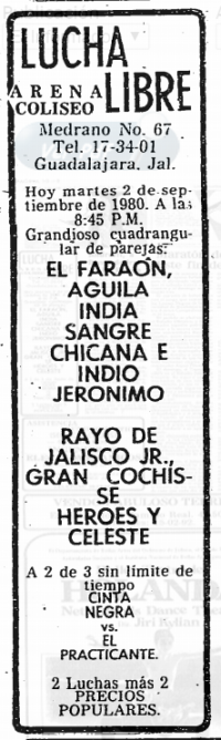 source: http://www.thecubsfan.com/cmll/images/cards/19800902acg.PNG