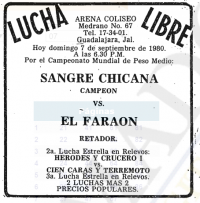 source: http://www.thecubsfan.com/cmll/images/cards/19800907acg.PNG