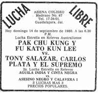 source: http://www.thecubsfan.com/cmll/images/cards/19800914acg.PNG