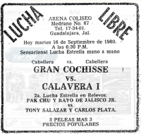 source: http://www.thecubsfan.com/cmll/images/cards/19800916acg.PNG