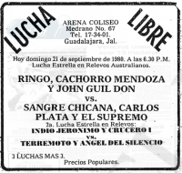 source: http://www.thecubsfan.com/cmll/images/cards/19800921acg.PNG