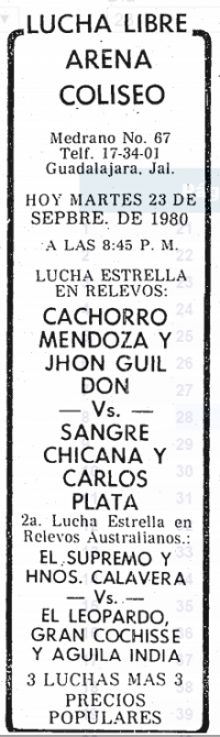 source: http://www.thecubsfan.com/cmll/images/cards/19800923acg.PNG