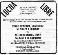 source: http://www.thecubsfan.com/cmll/images/cards/19800928acg.PNG