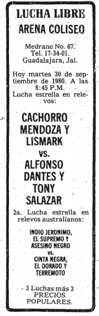 source: http://www.thecubsfan.com/cmll/images/cards/19800930acg.PNG