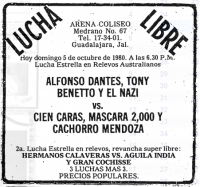 source: http://www.thecubsfan.com/cmll/images/cards/19801005acg.PNG