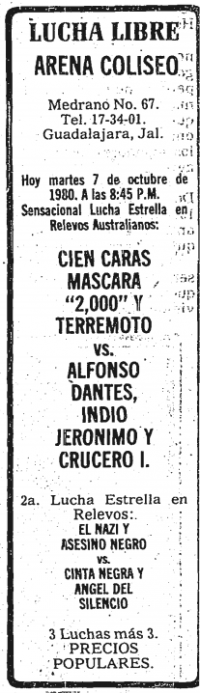 source: http://www.thecubsfan.com/cmll/images/cards/19801007acg.PNG