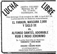 source: http://www.thecubsfan.com/cmll/images/cards/19801012acg.PNG